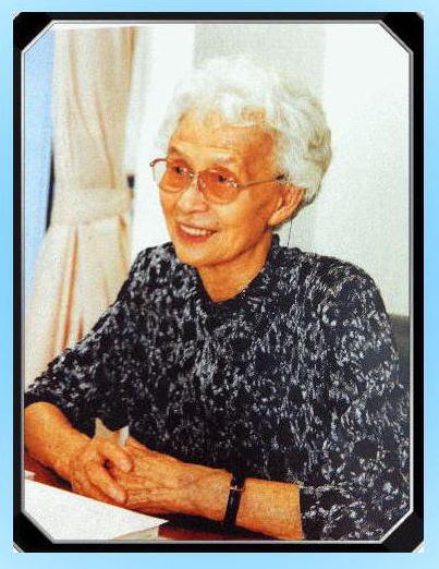 故 逢坂 菊枝 園長 学園葬を 6月9日 めぐみ幼稚園ホールにて行ないました。多くの皆様のご列席を心よりお礼を申し上げます。